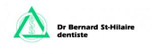 BernardSt-HilaireDentiste