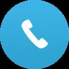 header_phone